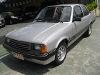 Foto Chevrolet chevette 1.6 l 8v álcool 2p manual /