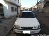 Foto Veículos - carros - chevrolet - astra - 95
