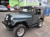 Foto Willys overland jeep 2.6 6 cilindros 12v...