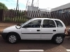 Foto Chevrolet corsa hatch super 1.0 MPFI 4P 1996/