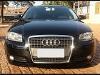 Foto Audi a3 1.6 sportback 8v gasolina 4p manual /
