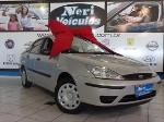 Foto Ford Focus Sedan GLX 1.6 8V