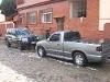 Foto S10 V6 Biturbo 400 Hp Toda Legalizada, nao...