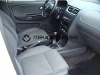 Foto Volkswagen fox 1.6 8V(TREND) (N. Serie)...