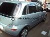 Foto Chevrolet corsa hatch maxx 1.4 8V 4P 2010/2011