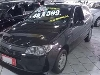 Foto Fiat Palio 1.0 Mpi Fire Celebration 8v Flex 2p...