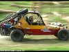 Foto Autocross Prototipo 1.8 8V flex