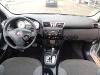 Foto Fiat stilo sporting 1.8 8V(DUALOGIC) (flex) 4p...