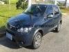 Foto Fiat palio fire economy way abs+ab 1.0 8V(FLEX)...