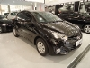 Foto Hyundai hb 20 comfort style automático 1.6 4P...