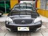 Foto Toyota Fielder XEI 1.8