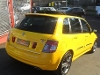 Foto Stilo Sporting Amarelo 1.8 8v Teto Solar Golf...