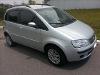 Foto Fiat idea 1.4 mpi elx 8v flex 4p manual /2009