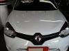 Foto Renault clio 1.0 authentique 16v flex 4p manual /