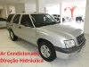 Foto Chevrolet blazer advantage 2.4 4P. 2004/2005...