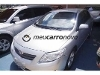 Foto Toyota corolla xei 1.8 16V(FLEX) (N. Serie) at...