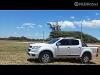 Foto Chevrolet s10 2.4 ls 4x2 cd 8v flex 4p manual...