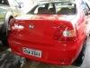 Foto Fiat Siena flex completo de fábrica novíssimo -...