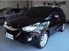 Foto Hyundai ix35 gls (top) 2WD 2.0 16v (at) 4P...