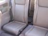 Foto Gm - Chevrolet Zafira. Completa+Couro+Teto - 2005