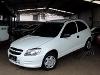 Foto Chevrolet Celta * LS VHC E *