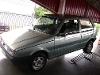 Foto Fiat uno mille eletronic 1.0 2P 1993/1994...
