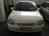 Foto Corsa Wagon GL 1.6 MPFi