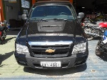 Foto Chevrolet S10 2011