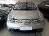 Foto Nissan Livina S 1.6 16V (flex)