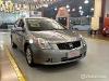 Foto Nissan sentra 2.0 s 16v gasolina 4p automático...