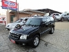 Foto Chevrolet blazer dlx 2.8 4X4 TB 4P 2004/2005...