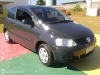 Foto Volkswagen fox 1.0 mi city 8v flex 2p manual 2007/