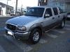 Foto Ranger Cd 4x4 3.0 Limited Turbo Diesel Troco...
