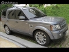 Foto Land rover discovery 4 3.0 hse 4x4 v6 36v turbo...