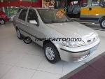 Foto Fiat siena ex 1.0 16v fire 4p (gg) BASICO...