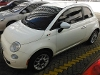 Foto Fiat 500 1.4 cult 8v flex 2p manual /2012