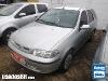 Foto Fiat Palio Weekend Cinza 2003/2004 Gasolina em...