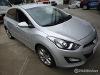 Foto Hyundai i30 1.6 mpfi 16v flex 4p automático /2014