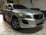 Foto Volvo xc-60 awd 3.0 24v top turbo aut. 4P 2011/...