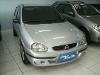 Foto Chevrolet Corsa Sedan Classic Spirit 1.0 (Flex)
