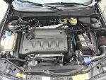Foto Marea 2.0 20v Turbo 350cv Impecavel