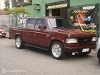 Foto Chevrolet c20 4.1 custom s cd 8v gasolina 4p...