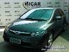 Foto Honda New Civic LXS 1.8 16V (fl
