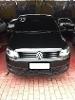 Foto Volkswagen Fox 1.0 TEC (Flex) 4p
