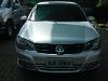Foto Volkswagen Golf Comfortl