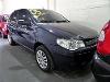 Foto Fiat palio elx 1.3 8V N. VERSAO 4P 2004/2005...