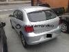 Foto Volkswagen gol 1.0 MI 8V 2P 2012/2013