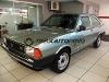 Foto Volkswagen passat ts 1982/ gasolina verde