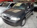 Foto Fiat Palio Fire 1.0 8V