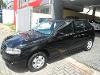 Foto Volkswagen gol giv(g4) trend 1.0 8V 4P 2006/...